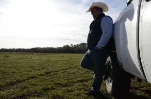 "Jason McKendree described himself as a lost soul before his journey into ranching. The Bradenton-born 40-year-old is now a successful cattle operations manager for Schroeder-Manatee Ranch, the developer behind the master-planned community of Lakewood Ranch in Florida. ""There's a lot of aggravation being in the cattle industry in the middle of a master-planned community,"" he said. ""But that's just progress. To be a part of this community is pretty cool."""