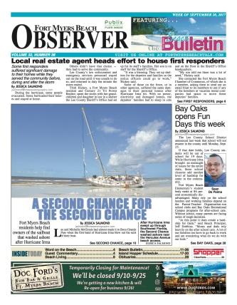 092017 Observer